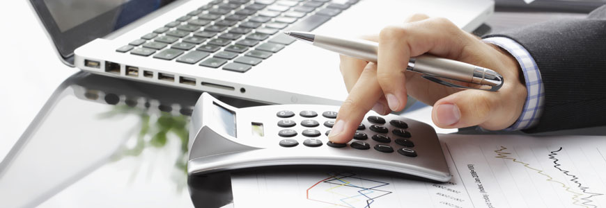 Outsourcing of Accounting Work – A Nice Option to Consider for Accountancy Practices in the UK