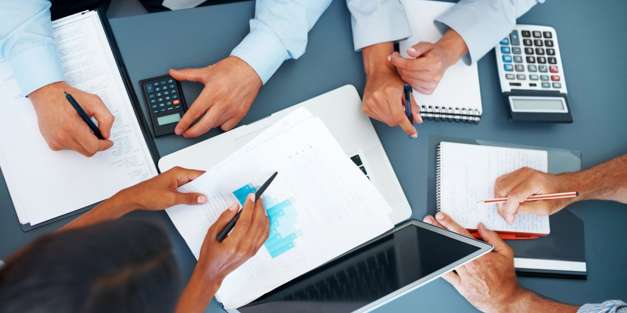 Top 5 Concerns Accountants & Accounting Practices Have About Outsourcing of Accounting Services