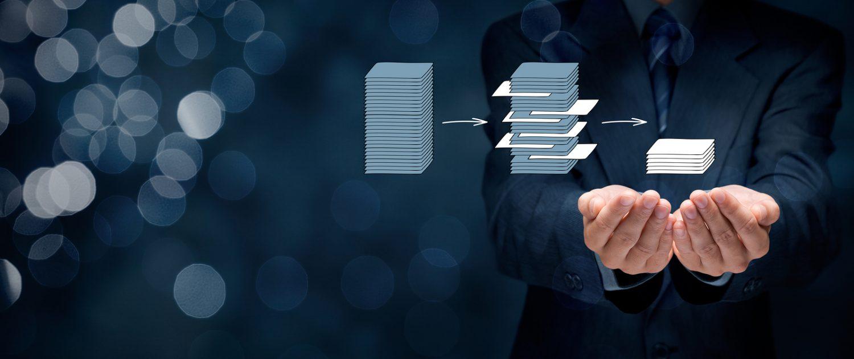 Datamining services uk