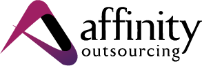 Affinity Outsourcing Ltd