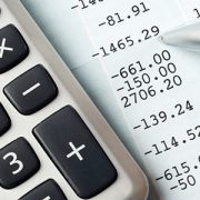 Best Outsourcing of Accounting Services London UK