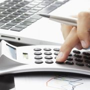 Outsourcing of Accounting Work