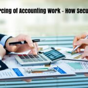 Outsourcing-of-Accounting-Work