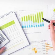 Outsourced Bookkeeping Services in the UK