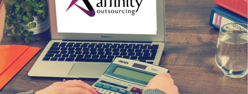 Here are the Rewards of Outsourced Accountancy Services in London