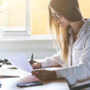 4 Reasons That Make Outsourced Bookkeeping Services in Worth Considering