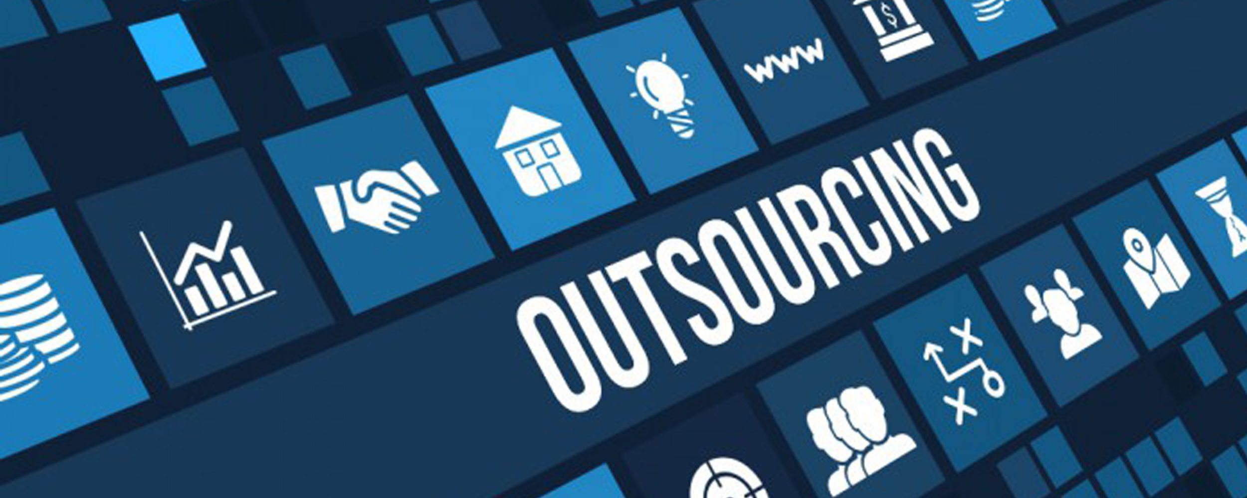 Important Questions to Ask Before Choosing an Outsourced Bookkeeping Partner