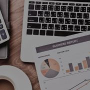 Outsourced Accountancy Services for Small Businesses