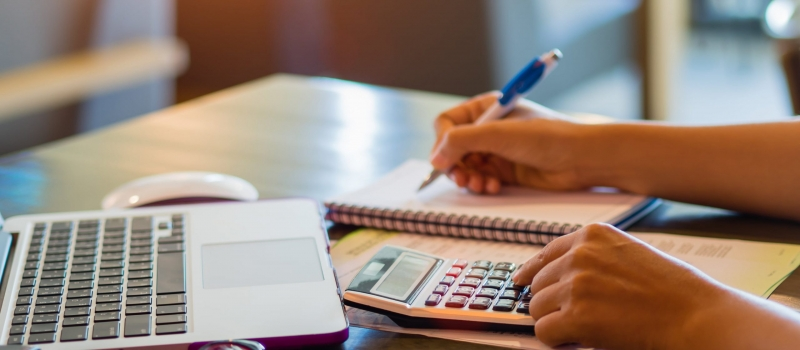 Affordable Outsourced Bookkeeping Services for Accountancy Practices in London