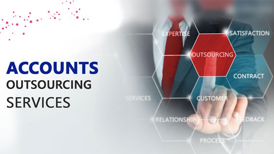 Why Accounting Firms in London Should Consider Affinity for Accountancy Outsourcing Services?