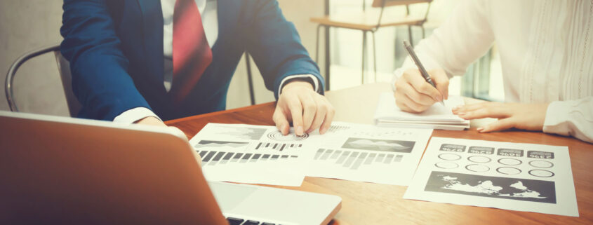 outsourcing for accounting practices