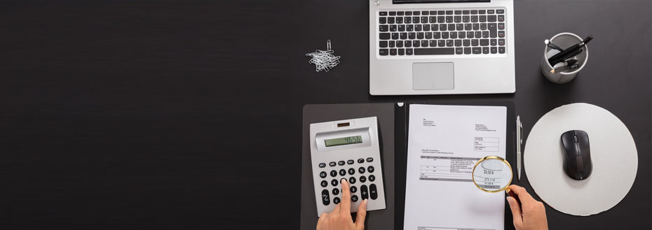 How Outsourced Accountancy Services in the UK Help Your Accounting Practice