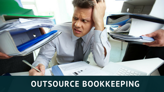 How Outsourced Accounting Services Can Help Your Accounting Firm in COVID-19 Pandemic?
