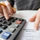 bookkeeping London uk