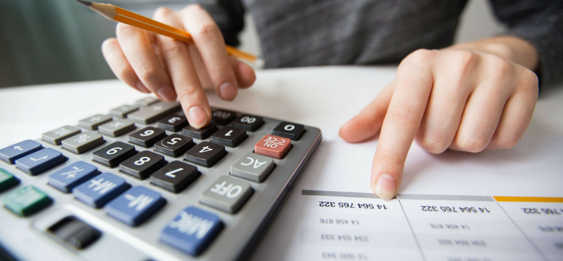 Follow These Tips to Effectively Manage Your Bookkeeping Tasks
