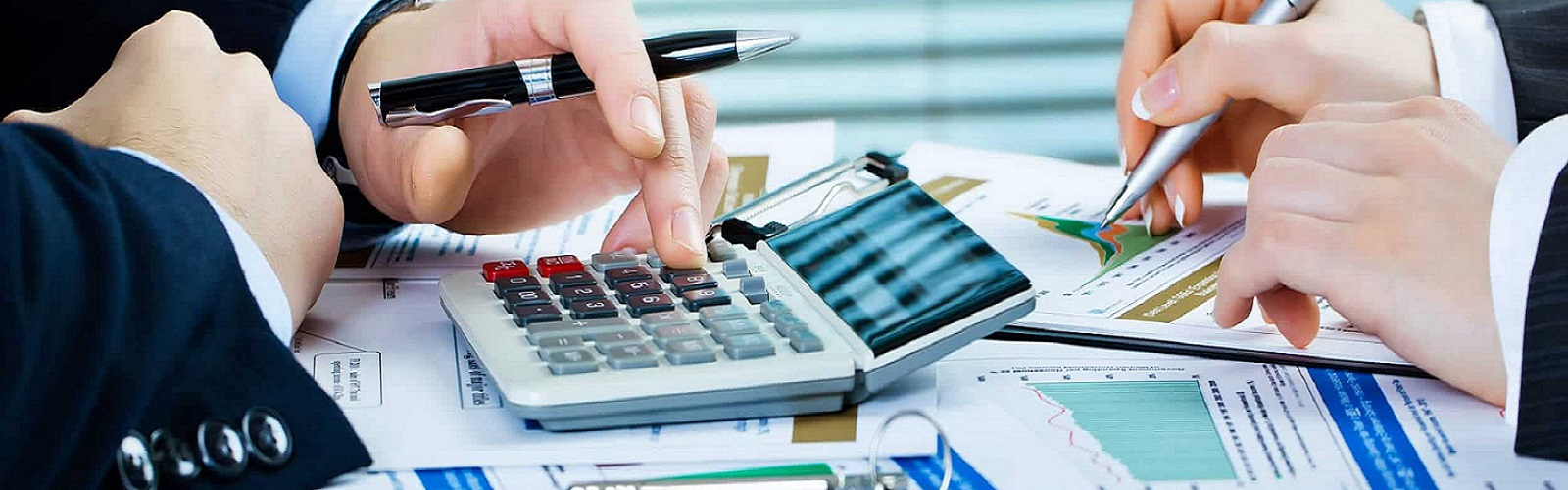 Accountancy Outsourcing Services UK: Signs Indicating Your Accounting Firm Needs Outsourced Accountancy Services