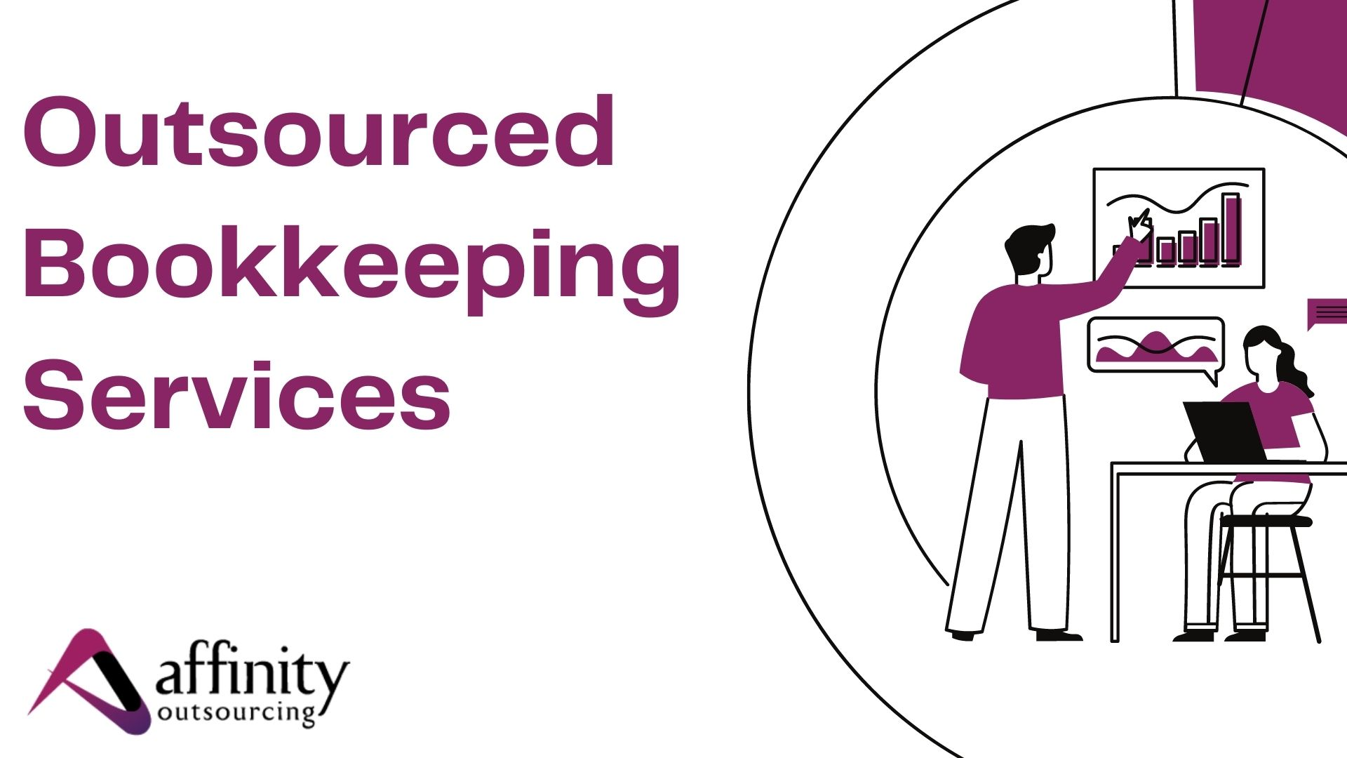 Low-Cost Outsourced Bookkeeping Services Amid the COVID19 for Accounting Practices in the UK