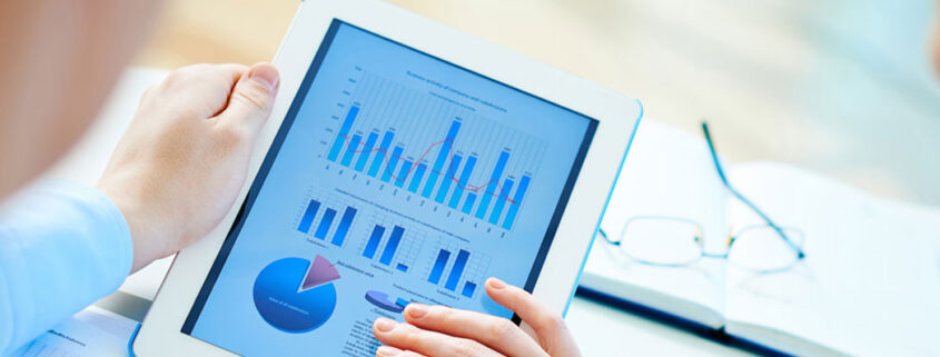 accountancy outsourcing services