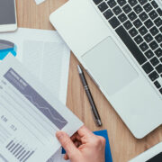 outsourced accountancy services